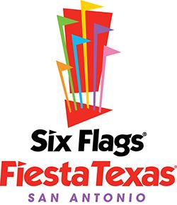 Fiesta Texas